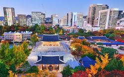 Du lịch hội thảo (MICE) Hàn Quốc mở ra nhiều cơ hội du lịch cho du khách Việt Nam