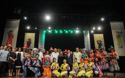 Ấn tượng những ngày Văn hóa Việt Nam tại Cuba 2019