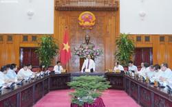 Truyền hình Việt Nam phải làm tốt chức năng định hướng dư luận, không chạy theo tính thời thượng