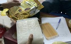 Công an Đà Nẵng triệt phá thành công hai đường dây ma túy liên tỉnh