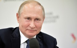 Nga – Ukraine lần đầu tiếp xúc: Chưa rõ tín hiệu đột phá?