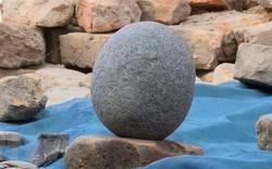Phát hiện di tích Chăm Pa có niên đại từ thế kỷ thứ 4
