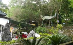 Thanh Hóa: Sai phạm tại di tích Động Tiên Sơn