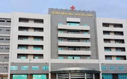 Sản phụ tử vong sau sinh ở Bắc Ninh: Bộ Y tế yêu cầu xử lý nghiêm