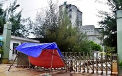 Bao giờ nhà máy nghiền xi măng Đại Việt được hoạt động trở lại?