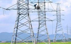 Thường trực Chính phủ họp bàn các giải pháp đảm bảo cung ứng điện