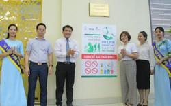 """Phú Thọ hưởng ứng chương trình """"Du lịch chung tay bảo vệ môi trường, hạn chế rác thải nhựa"""