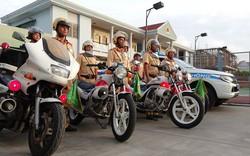 Thủ tướng yêu cầu xử phạt nghiêm trường hợp sử dụng chất kích thích khi điều khiển phương tiện giao thông