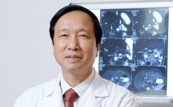 Vinmec công bố nghiên cứu lớn nhất về bộ gen của người Việt