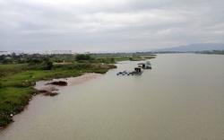 Thanh tra Đà Nẵng đề nghị kiểm điểm hàng loạt cán bộ để xảy ra sai phạm trong công tác quản lý đất