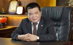 Ông Trần Bắc Hà tử vong: