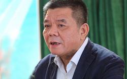 Con đường không trải hoa hồng của Cựu Chủ tịch BIDV Trần Bắc Hà