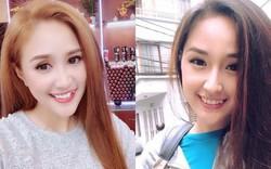 Sao Việt giống nhau do phẫu thuật cùng bác sĩ, phần mềm chụp ảnh ảo hay vì nguyên nhân nào khác?