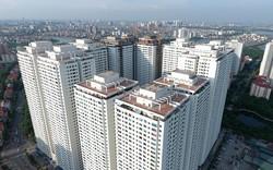 Vụ thu hồi sổ đỏ tại một số chung cư ở Hà Nội: không để người dân là nạn nhân