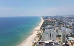 Việt Nam dần trở thành điểm đến phổ biến với du khách từ châu Âu nói chung và từ Cộng hòa Séc nói riêng