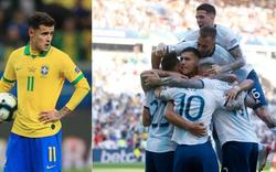 Phép thuật Lionel Messi và lịch sử định đoạt