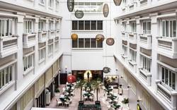 CNN điểm mặt loạt khách sạn cổ điển ấn tượng tại Hà Nội