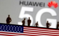 Cuộc chiến tranh lạnh 2.0 về công nghệ đã được Mỹ phát động (Kỳ 2)
