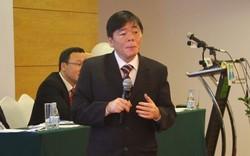 Luật sư Trần Vũ Hải và vợ bị khởi tố