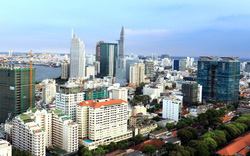 Thủ tướng chỉ thị thúc đẩy tăng trưởng Vùng kinh tế trọng điểm phía Nam