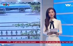 BTV của VTV  bị chỉ trích vì đem chuyện hủy cưới lên truyền hình