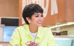 Hoa hậu H'Hen Niê từng