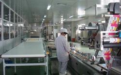 Phó Thủ tướng Trương Hòa Bình yêu cầu giải quyết dứt điểm việc khiếu nại, tố cáo tại Công ty cổ phần Hữu Nghị Hà Nội