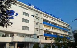 Trường Đại học Mở TP. Hồ Chí Minh công bố điểm sàn đại học chính quy 2019