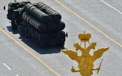 Ngành quốc phòng Nga