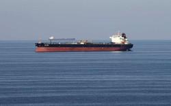 Leo thang tàu dầu với Iran khiến quân sự châu Âu ráo riết muốn hiện diện tại Hormuz