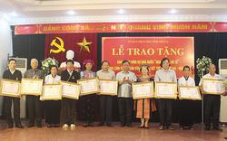 Sơn La trao tặng danh hiệu