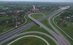 16 doanh nghiệp Trung Quốc tham dự sơ tuyển cao tốc Bắc - Nam