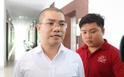 Chủ tịch Hội đồng quản trị Địa ốc Alibaba tiếp tục bị mời lên làm việc
