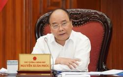 Thường trực Chính phủ họp về tăng trưởng các vùng kinh tế trọng điểm
