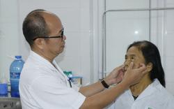 Gần 10 triệu người Việt Nam không biết mình bị nhiễm virus viêm gan B và C