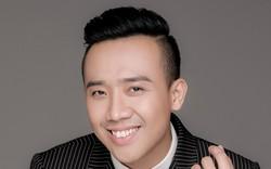 MC Trấn Thành hiếm hoi chịu làm ca sĩ để chiều lòng hoa hậu Thu Hoài