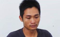Vụ cha sát hại con gái ném xác xuống sông Hàn: Khởi tố, bắt đối tượng Bùi Văn Hời