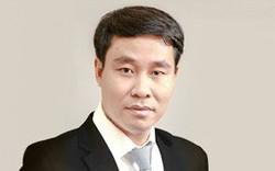 PGS.TS. Nguyễn Hoàng Hải tiếp tục được bổ nhiệm giữ chức vụ Phó Giám đốc ĐH Quốc gia Hà Nội