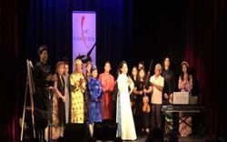 Bảo tồn và phát huy nghệ thuật truyền thống Việt Nam tại Pháp