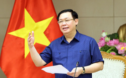 Phó Thủ tướng yêu cầu Thanh tra Chính phủ sớm hoàn thành thanh tra giá điện
