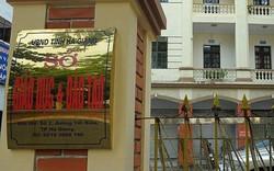 Hà Giang: đề nghị truy tố bổ sung 5 bị can trong vụ gian lận thi cử năm 2018