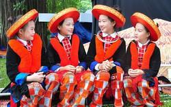 Bảo tồn, phát huy trang phục truyền thống các dân tộc thiểu số trên địa bàn tỉnh Hậu Giang