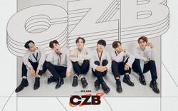 Nhóm nhạc CZB của Việt Nam thừa nhận lấy BTS làm hình mẫu