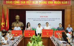 Bộ trưởng Nguyễn Ngọc Thiện: Ngành VHTTDL cần quyết liệt thực hiện nhiệm vụ những tháng cuối năm