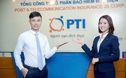PTI nỗ lực tối giản quy trình để tăng sự hài lòng cho khách hàng