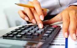 Hộ kinh doanh chuyển lên doanh nghiệp được ưu đãi thuế phí