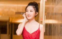 Lương Thanh làm con giáp thứ 13 phá hoại hôn nhân của Hồng Diễm