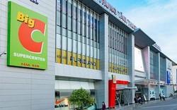 Bộ Công thương, Hiệp hội Dệt may vào cuộc vụ Big C dừng nhập hàng Việt Nam