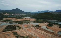 Dự án Golden Hills lấn sông: Chủ đầu tư cam kết trả lại hiện trạng ban đầu