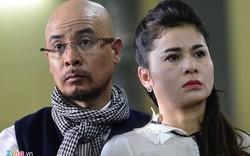 Bà Lê Hoàng Diệp Thảo yêu cầu toà chuyển tài liệu nghi bị làm giả cho công an